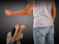 DVの加害男性は約20%、被害女性は約40%も