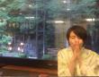misonoオフィシャルブログより