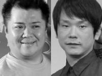 ブラマヨ小杉、かまいたち濱家の〝難癖ツイート〟にブチギレ!