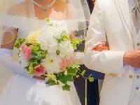 今がラストチャンス?! アラサー女子が焦って婚活するべき理由3つ