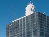 NHK放送センター本部(「Wikipedia」より/Rs1421)
