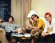 インスタグラム:窪塚洋介(@yosuke_kubozuka)より
