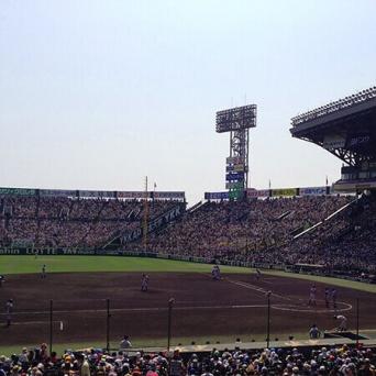 高校生投手とルール違反面談「なぜ、阪神の謝罪が遅れたのか」
