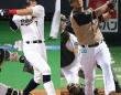 気がつけばプロ野球界の「金髪戦士」が絶滅寸前!?