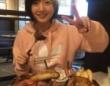 結婚発表のNMB48須藤 匿名ドルオタの言葉が「名言すぎる」と反響