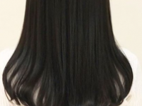 暗髪・黒髪に染めるあなたへ♡2017年春おすすめ☆おしゃれ暗髪・黒髪カラーカタログ