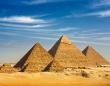 古代エジプト人がギザの大ピラミッドをほぼ完璧な位置に合わせた方法がついに解明か?