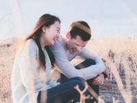 結婚満足度90%以上! 「自分に合う人」を見極める方法