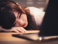 将来の夢・やりたいことがない大学生は約4割! 「打ち込めるものがない」