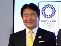 パソナグループ会長で東洋大学教授の竹中平蔵氏(写真:西村尚己/アフロスポーツ)