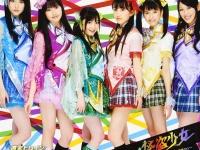 「アイドルの名曲」総選挙BEST30(2)ももクロ・夏菜子のえび反りジャンプは語り草