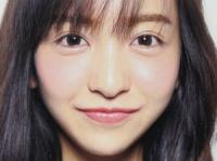 『Tomomi Itano 10th ANNIVERSARY PHOTO BOOK Luv U』(主婦と生活社)