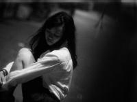 【違法風俗】16歳少女を監禁しデリヘル嬢として働かせていた悪徳業者の顛末