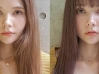 【前髪改造計画】イメチェンするなら前髪から変えてみない・・・♡?