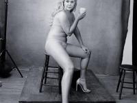 エイミー・シューマー