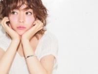 """最新ショートヘア特集☆""""ヘアカラー""""&""""シルエット""""でハンサムガールに仕上げて♪"""
