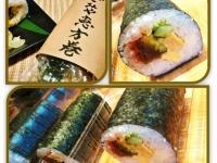 鮮魚バル NAGOMIYAのプレスリリース画像