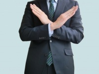 就活あるある! グループワークで遭遇する困った人の特徴4選「自分の意見を曲げない