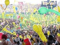 おかしくて愛すべき甲子園の阪神ファンたち