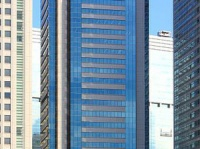 三菱重工本社ビル(「Wikipedia」より)