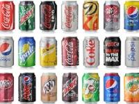 加糖飲料はやはり身体に悪い!(depositphotos.com)