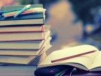 これでもう単位を落とさない! 難しい課題図書・参考文献を読むためのコツ3つ