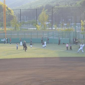みやざきフェニックス・リーグが開幕!