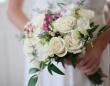 結婚式・披露宴で流したい! おすすめの曲14選