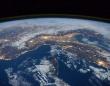 新型コロナウイルスは地球の振動にも影響を及ぼしていた(ベルギー研究)