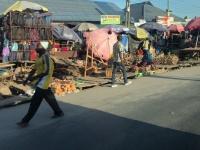 バガラってどんなところ? 知られざるタンザニアの現地マーケット|#インスタ映え@アフリカ