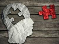 脳卒中は10の原因で起きる?(shutterstock.com)