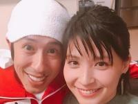 「カジサック&ヨメサック (@kajisac_yomesac) • Instagram photos and videos」より
