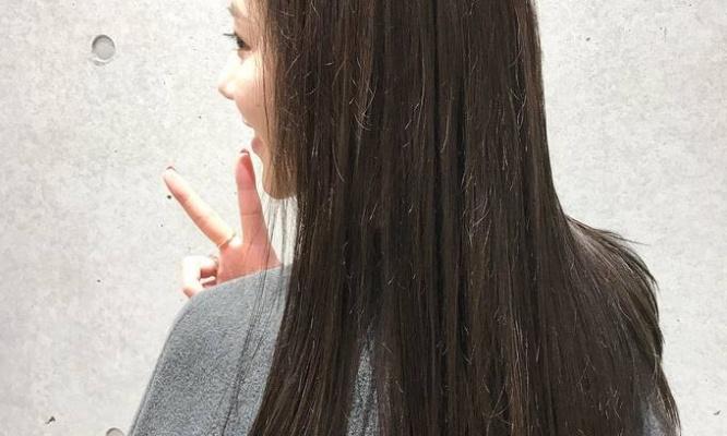 """「カラーで失敗しない!」理想の髪色は""""イルミナカラー""""で叶えよう!"""