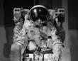 あの映画は本当なの?宇宙飛行士がレビューした宇宙映画作品10選(ネタバレ注意)