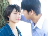 (画像:PAKUTASO)遊びの恋はイヤ!本気の女性に見せる男の脈ありサイン 5パターン