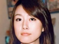 加藤綾子とバチバチ!? 大島由香里が古巣フジ出演でおかした「禁忌」とは?