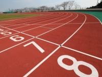 もうすぐリオ五輪! オリンピックの100メートル走、あんなに速いのにタイムはどうやって計るの?