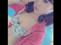 ※イメージ画像:松田栞Twitter「@shiori_m0618」より