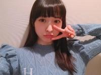 イメージ画像は、「松野莉奈公式Instagram」より引用