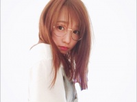 ※イメージ画像:「川栄李奈Instagram(@rina_kawaei.official)」より