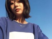 武田玲奈(rena_takeda)のInstagramより
