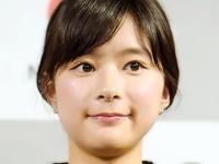 芳根京子、〝半径5メートル〟内に入ると一触即発の女優だった!?