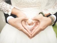 そろそろかな……? 社会人男性がふと「結婚」を考える瞬間9選