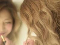 未来のために今尽くす!!【頭皮ケア】は美の原点*未来の美髪・美ボディーを手に入れよう♡
