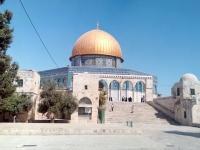 イスラエルに育てられた?ガザ地区・ハマスの不思議な誕生話(*画像はイメージです)