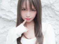 【トレンドチェック☆2017SS】セピアカラーが流行する!?最旬セピアコレクション