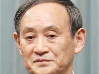 菅首相の公約「携帯料金引き下げ」で年間1兆円の国民負担減、携帯3社の生き残り策は?