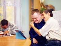 親なき後を支える仕組みとは?(depositphotos.com)