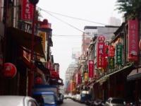 旅行したいアジアの国ランキング……「台湾⇒親日だから」「モルディブ⇒ビーチでのんびり過ごしたい」