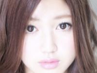 みんなの憧れ♡風になびく巻き髪ロングで色気大幅UP☆ロング×巻き髪ヘアカタログ